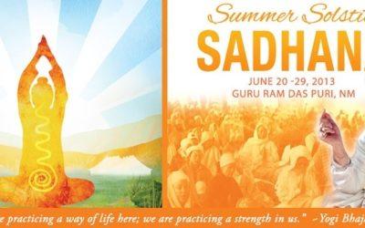 Saturday…..Peace Prayer Day…..